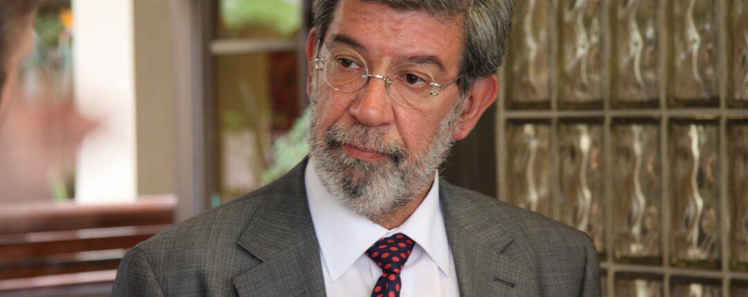 Diputado Schilling cambia de opinión y confirma acusación constitucional contra Piñera
